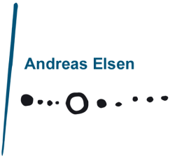 Andreas Elsen